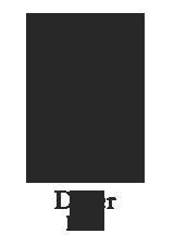 diner-kaart